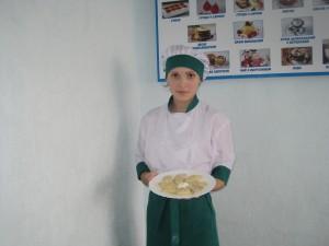 IMG 0131